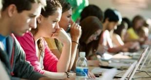 Servono più studenti, professori e cultura, senza distinzioni tra saper fare e pensare
