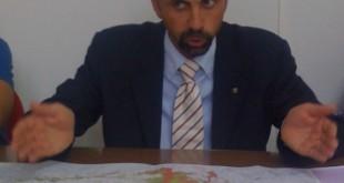 Modica (Ragusa): l'Unsic denuncia il degrado della zona artigianale
