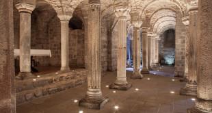 Abbadia San Salvatore (Siena), il medioevo arricchisce l'Amiata