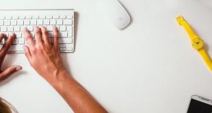 """Al via il """"cassetto digitale dell'imprenditore"""""""