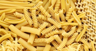 Grano/pasta e riso: avvio obbligo di origine in etichetta