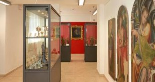 Alta Valle Intelvi (Como), il Museo d'arte sacra