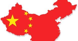 Nuove prospettive nella Town in Cina