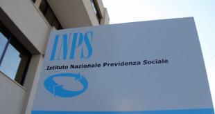 Osservatorio sul precariato Inps: pubblicati i dati di maggio 2017