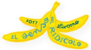 logo2017_ilsensodelridicolo