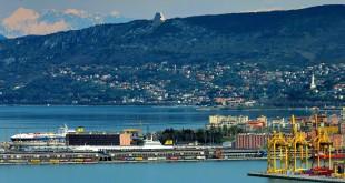 Balcani occidentali: siglato il Trattato sulla comunità dei trasporti