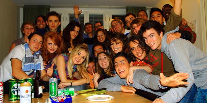 Erasmus_party