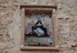 Aziende, il Podere Ficareto a Sovicille (Siena)