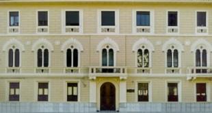 Reggio Calabria: bando per le piccole e medie imprese