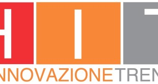 Trentino, 1,5 milioni di euro per sviluppare materiali innovativi