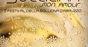 """Vasto, festa per le """"bollicine"""" d'Abruzzo"""