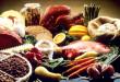 #IoNonSpreco: consigli per ridurre gli sprechi alimentari tra le mura domestiche
