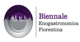 """La Biennale Enogastronomica di Firenze diventa """"modello"""" in Sicilia"""