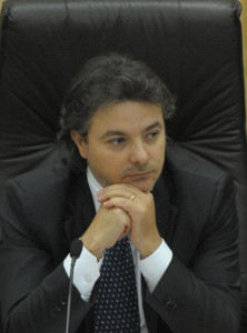 Domenico Mamone