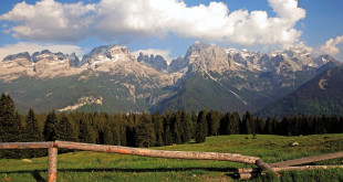 Trentino, progetto di rilancio per Funivie Folgarida Marilleva