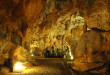 """""""Puliamo il buio"""" per la tutela delle grotte"""