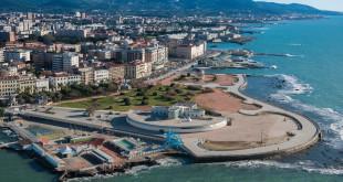 Maltempo Livorno: Regione annuncia prestiti a piccole imprese