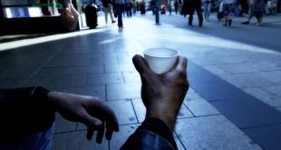 Il Reddito d'inclusione: un ruolo per i patronati