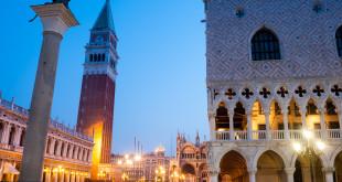 venezia s. marco 6800