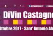 divincastagne 2017 - banner fb