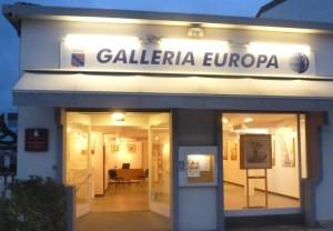 galleria_europa_camaiore