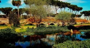"""Roma, """"Lo Spettacolo della Città"""" si accende con i walkabout"""