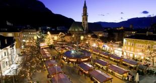 Bolzano, al via #greenmobilitybz: info su incentivi per e-auto e pagina web