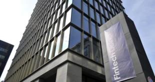 Fintech-District-Milan-600x399