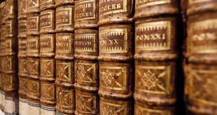 Cultura, apre a Roma biblioteca maronita