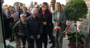 Motta di Livenza (Treviso), nuovo centro di lavoro per disabili