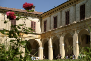 Palazzo Secco d'Aragona