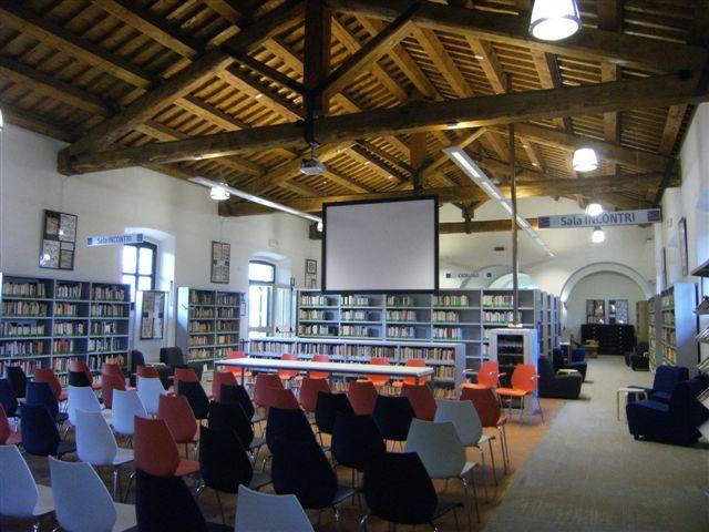 biblioteche-di-roma-bando