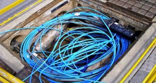 Sicilia: completato il programma fibra ottica per 142 comuni