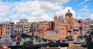 Regione Sardegna, giornata internazionale sulle civiltà e il Mediterraneo