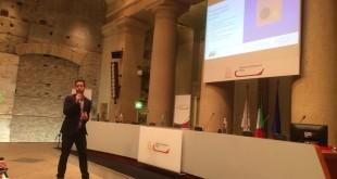Sem e Seo, seminario presso la Camera di commercio a Roma