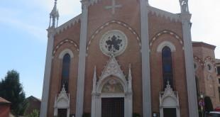 Antignano (Asti): un comune fra storia e modernità