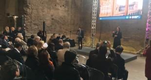 Dalla Regione Lazio due bandi per turismo e beni culturali