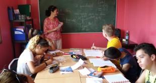 Insegnanti migranti: una ricerca del Cnr
