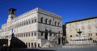 Umbria, un milione di euro per creazione e sostegno di imprese innovative