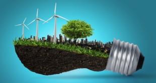 Calo costi rinnovabili: Ue ridiscute parametri 2030 per accelerare il passo