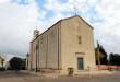 chiesa della madonna della campana