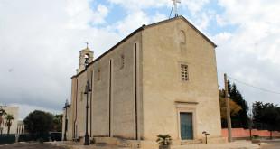 Casarano (Lecce), cuore della cultura paleocristiana