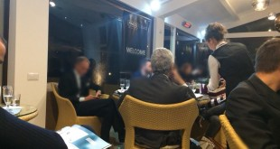 Wine lovers: Glu Glu Wine sfida la tradizione