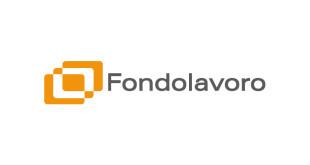 Fondolavoro: convegno sull'impresa 4.0 a Bari