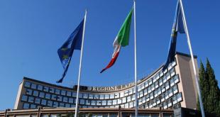 Lazio: due bandi per sostenere il turismo e i beni culturali