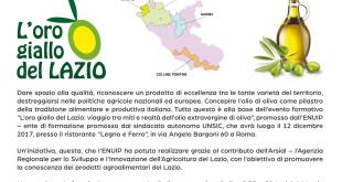 locandina_corso_web