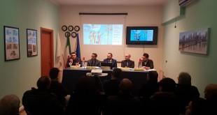 Novità 2018 per le imprese: incontro all'Unsic di Acri (Cosenza)