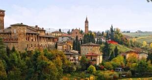 Emilia-Romagna: bando per impianti e spazi sportivi