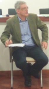 Roberto Angotti