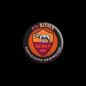 SkudoWave-Roma